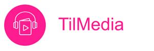 Tilmedia – это самый интересный и эффективный способ изучить казахский язык.